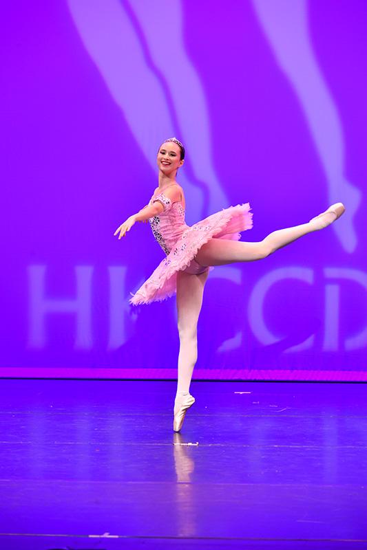 IB1345_Talent