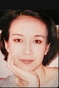 Wang Min